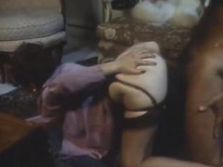Juliet Anderson, Ron Jeremy, Veronica Hart respecting classic xxx