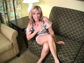 mom_wants_your_load_