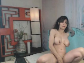 Extreme Kinky Pussy Toying And Fisting