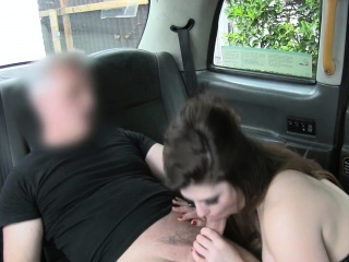 Titanic bosom passenger asshole banged off out of one's mind be imparted to murder chauffeur