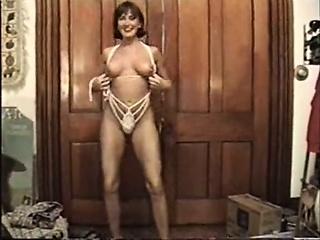 Roxy - Belt