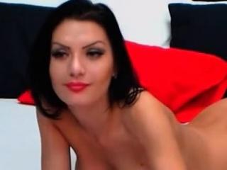 Erotic teases body