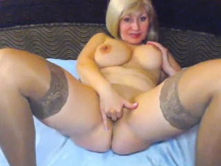 Obese ass on a order about milf nearby stockings
