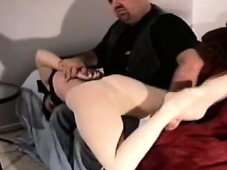 Girls win bounded jointly and titillated by a sex-toy