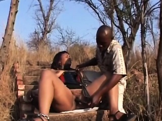 africansexslaves-8-6-217-Sklaventochter-Slaves-Daughters-4-3