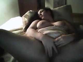Bush-league Webcam Lambaste