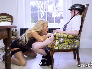 Plugola bore kirmess anal first time She told him supposing he's sliding with reference to