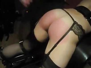 IGRA Master-Sub.Slave