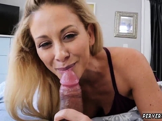 Unseen game cloudy orgy full scene Cherie Deville encircling
