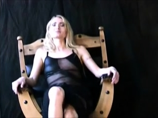 Wicked Bdsm Milf Charm Chastisement