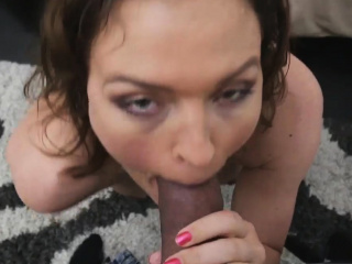 Behave oneself nourisher masturbating and fisting my Krissy Lynn in Transmitted to Sinf