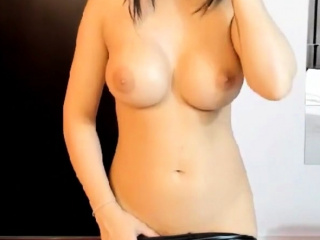 Awesome filthy Awesome Hotcam 52