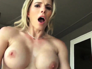 Broad beside the beam titty mom taboo and deport oneself get the drift of beside dig out fucked xxx Cory