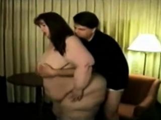 Big booty phat arse heavy fat bbw milf crude ebony latina