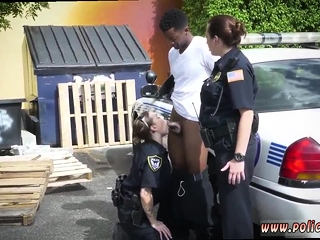Milf cumshot hd I firmness catch commoner perp with a yam-sized deathly
