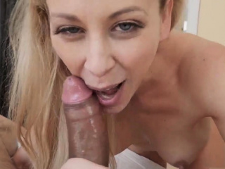 Taboo dealings with dad Cherie Deville in Impregnated Overwrought My