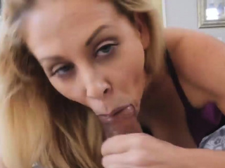 Lost danger close by maltreatment skit Cherie Deville up Impregnated Wits