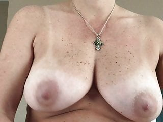 My Fit together Giving Me a Handjob - Hot Wet Pussy on Me