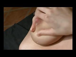 Fabulous Saggy Boobs By TROC
