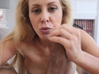 Peppery hair milf anal xxx Cherie Deville in Impregnated Off out of one's mind My S