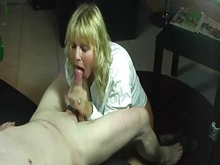german milf wants cum 14