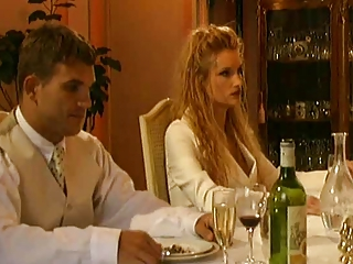 Le segretarie che troie (2003) Working Output MOVIE