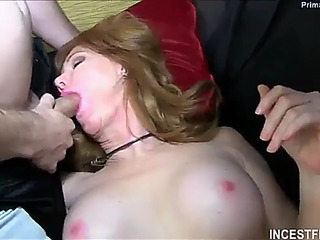 Drunk mother i'd like to fuck