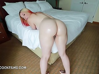 Mom & Sons First Porno Together - Extended Preview